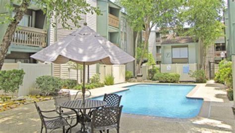 3 bedroom apartments in metairie fox run i apartments in metairie la 1 2 3 bedroom