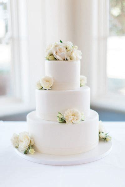 Wedding Cakes Napa by Luxurious Lavender Napa Wedding At The Carneros Inn