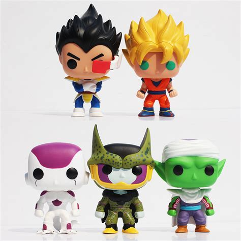 Funko Pop Z Saiyan Trunks compare prices on pop trunk shopping buy low price pop trunk at factory price