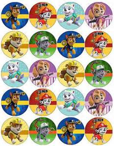 Where To Buy Rice Wrappers Best 25 Paw Patrol Cupcake Toppers Ideas On Pinterest Paw Patrol Party Decorations Paw