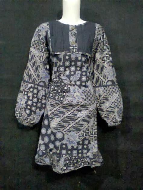 Batik Pekalongan Kantor batik pekalongan bursa model baju batik batik