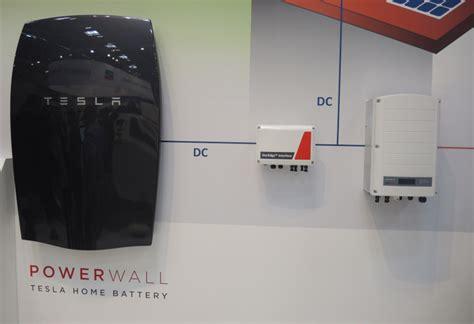 la casa della batteria busto arsizio tesla powerwall soluzioni energetiche eusolar varese