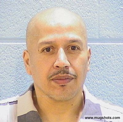 Cook County Il Arrest Records Anthony Velasco Mugshot Anthony Velasco Arrest Cook