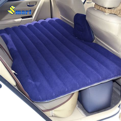inflatable car bed inflatable car bed