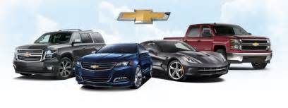 chevy 2016 lineup html autos post
