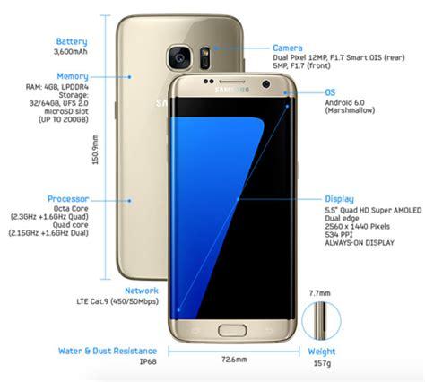 Pre Order Samsung S7 Edge look samsung galaxy s7 and s7 edge carphone warehouse ireland