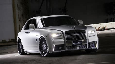 roll royce rolls rolls royce ghost wallpapers images photos pictures