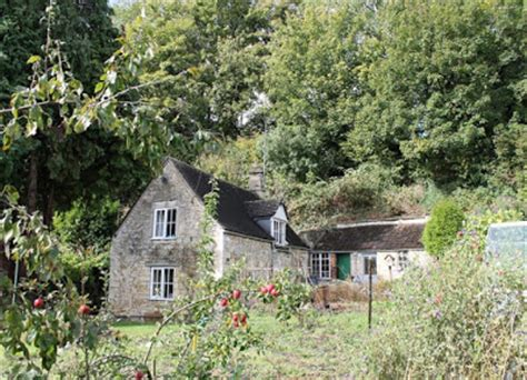 cottages for sale in the cotswolds wreck of the week cotswolds cottage
