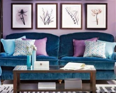 come abbinare i colori nell arredamento regole per abbinare i colori delle pareti ai mobili