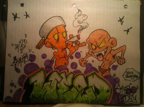graffiti weed wallpaper graffiti weed by 46chambersoflife on deviantart