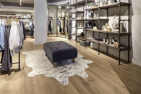 mint velvet retail store havwoods wood flooring
