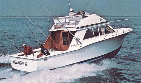 deep sea fishing boat plans top sportfishing boats all time boats i like pinterest