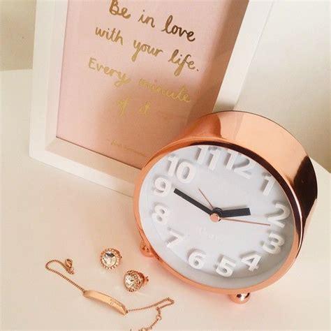 trending copper rose gold home decor for my home lisa t rose gold love lisatfortarget i kind of want to
