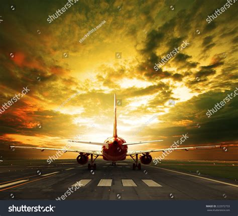 Ready Stock New Arrival Fossi By The Way 1757 2in1 passenger plane ready take on stock photo 222072733