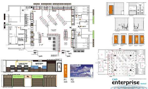 gas station floor plan gas station design plan www pixshark com images