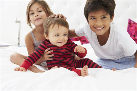 For Siblings - adopting children adopting siblings lifetime