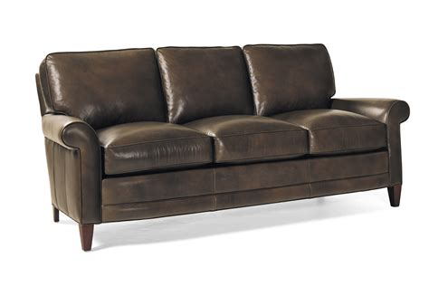 couch potato san luis obispo living spaces couch potato slo furniture in san luis
