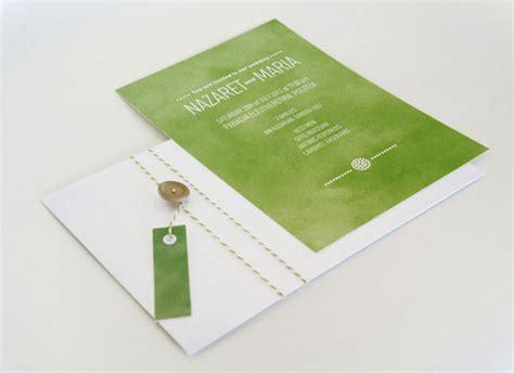 invitation card creative design a showcase of creative wedding invitations