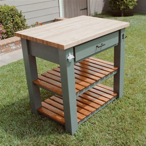 mesas de cocina madera mesas madera cocina grandes mesas madera comedor mesas