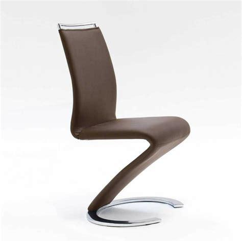 designer stühle grau freischwinger stuhl design bestseller shop f 252 r m 246 bel und