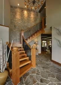 Simple Stairs Design For Small House 1001 Beispiele F 252 R Treppenhaus Gestalten 80 Ideen Als Inspirationsquelle