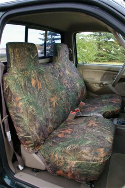 1995 Toyota Tacoma Seat Covers Seat Covers Accessories Exact Seat Covers T777 Mp