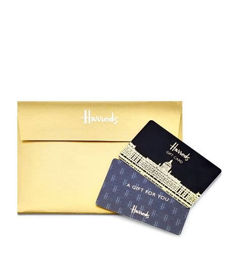 Check Zara Gift Card Balance Online - luxury gifts gift cards harrods and products