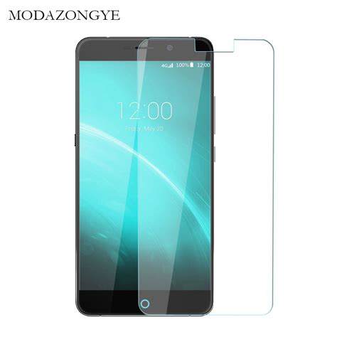 Wiko High Tempered Glass The Best Original 100 100 original high clear explosion proof front lcd tempered glass for umi screen protector