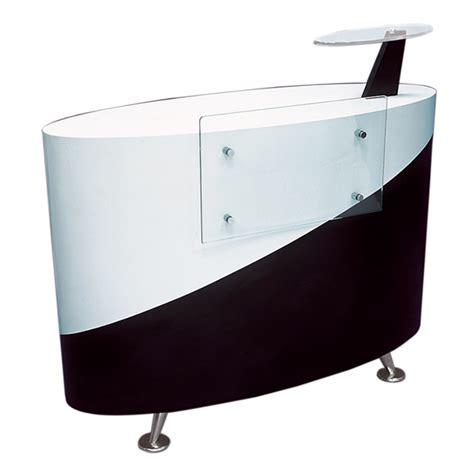 Ikea Reception Desk Hack Desks Ikea Reception Desk Hack Waiting Room Chairs Costco Reception Desks For Offices Compact