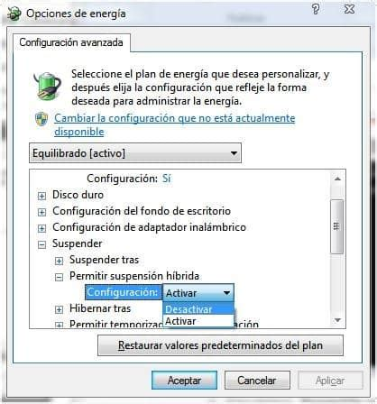 tutorial nmap para windows 7 tutorial para habilitar hibernar en windows 7