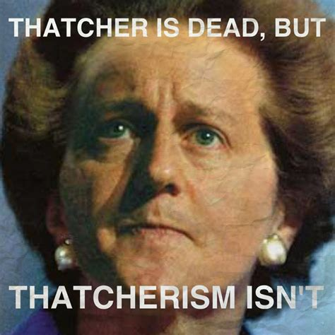 Margaret Thatcher Memes - margaret thatcher dead jokes jokes memes pictures