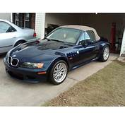 BMW Z3 2003 Review Amazing Pictures And Images – Look At