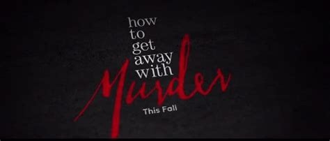 how to get away with murder season how to get away with murder at sorozatjunkie