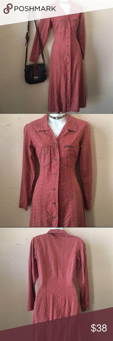 Dress Cool Denim Flower best 25 denim maxi dress ideas on chambray