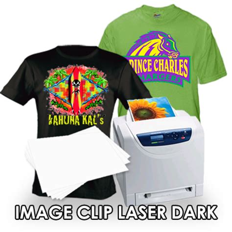 Laser Printer Transfer Paper neenah image clip laser transfer paper for laser printers