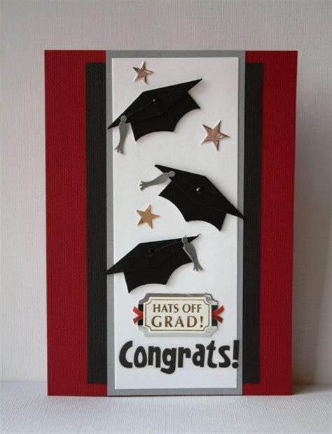 best 25 cards ideas on grad cards best 25 graduation cards ideas on