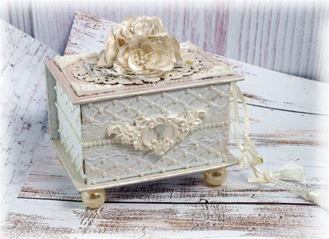 Wedding Keepsake Box Nz by Wedding Keepsake Box By Sue Smyth Couture Creations