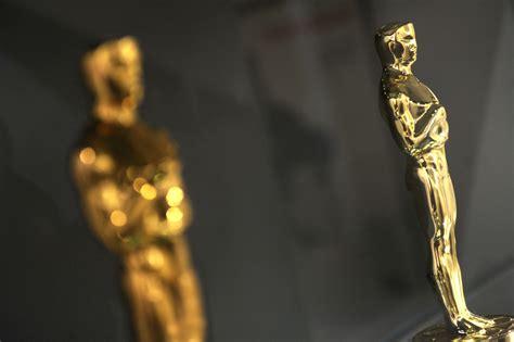 Oscar 2018 Esta Es La Lista De Nominados A Los Premios De La Academia Diario De Cultura Nominaciones Oscar 2018 Lista Completa De Los Nominados A Los Premios