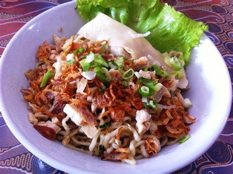goreng bulat yang bentuknya menyerupai bakso dengan click for details dapur yuli gading serpong tangerang