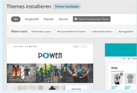 wordpress layout vorlagen ungew 246 hnlich wordpress website vorlagen bilder