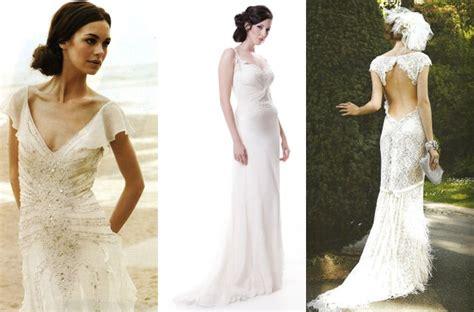 Bridesmaid Dresses Area - wedding gowns houston area junoir bridesmaid dresses