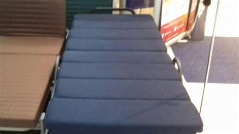 Kasur Lipat Malang cari kasur lipat untuk ruang minimalis folding bed