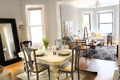 Shabby Kecil Planner Table Decoration franska liljan antik kuriosa 228 lskande tjej som
