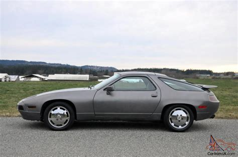 porsche 928 custom porsche 928 custom www imgkid com the image kid has it