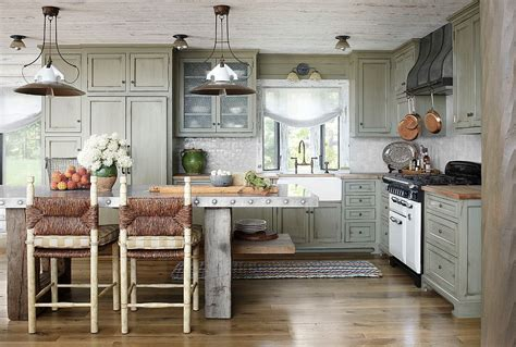 Sparkling Trend 25 Beautiful Kitchens With Bright | sparkling trend 25 beautiful kitchens with bright