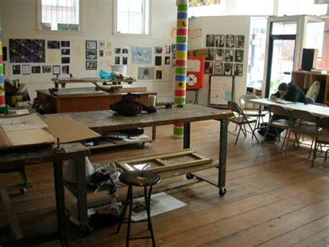 art design studio budapest hotel r best hotel deal site
