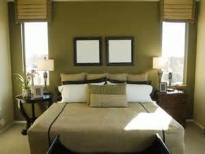 kleiderschrank grün schlafzimmer schlafzimmer braun gr 252 n schlafzimmer braun