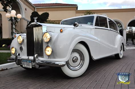 roll royce rent legend limousines inc rolls royce rental long island
