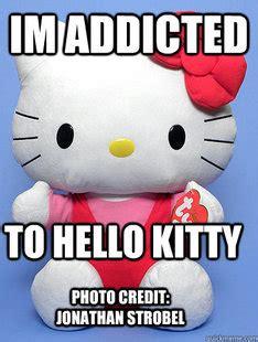 Hello Kitty Meme - memes quickmeme