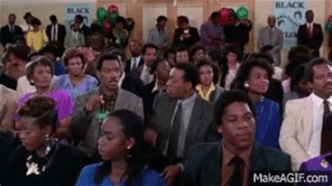 coming to america couch scene coming to america couch scene gifs find share on giphy